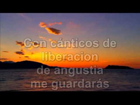 Eres Mi Protector ~Blanca Vega ~
