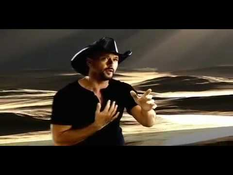 Tim Mcgraw - Still On The Line