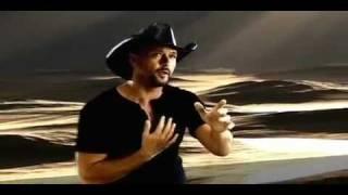 Watch Tim McGraw Still video