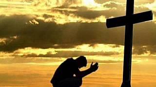 VEZELAY 2013 -Je vous aime O mon Dieu- (Chant Catholique)