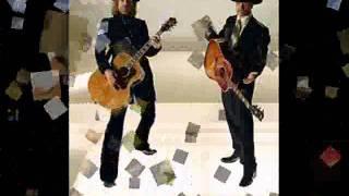 Watch Big  Rich Rollin The Ballad Of Big  Rich video