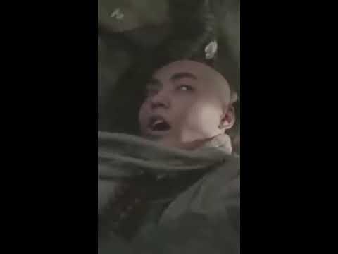 Tây Du Ký - Mối tình ngoại truyện 2.(Châu Tinh Trì)  Thuyết Minh.!