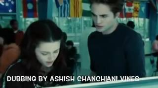 Twilight comedy hindi dubbed