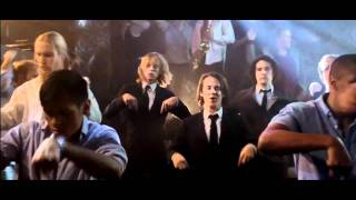 Ylvis Video - Ylvis - Mr Saxobeat