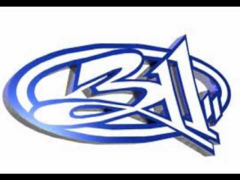 311 - You Get Worked