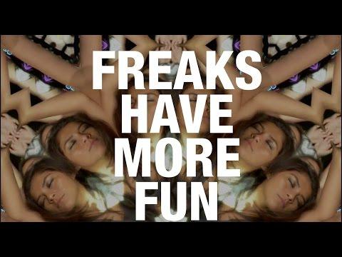 Dada Life - Freaks Have More Fun