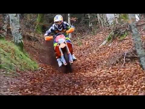 Extreme Motocross Fmx & Speedway Compilation -  Edit 2013 video