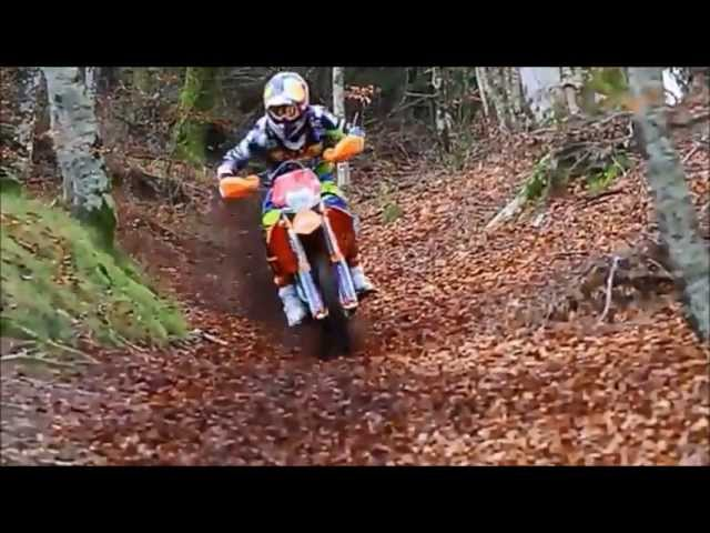 Extreme Motocross FMX & Speedway compilation -  Edit 2013