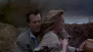 Twister (1996) - Official Trailer