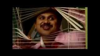 My Boss - My Boss Malayalam Movie Making Visuals