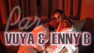 VUYA & ENNY B - PAR (OFFICIAL VIDEO)