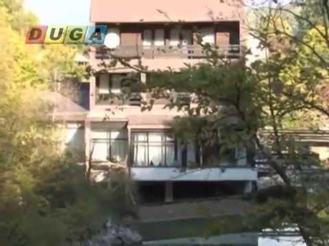Reportaže TV Duga SAT - Drvar - Zaglavica - Bastašica - Titova Pećina (2011)