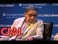 Ruth Bader Ginsburg opens up about her mother MP3
