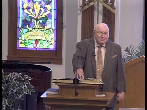 Laurel Springs Baptist Church, Sunday Service, 09/14/2014