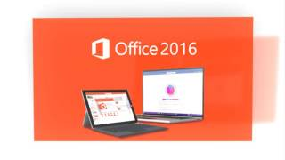 Activador office 2016 [Office 2016 KMS Activator Ultimate 1.2]