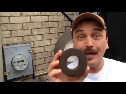how to lower your electric bill ... Oncor said I...