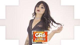 MC Mary Savedra - Quando Eu Rebolar (Video Clipe)  DJ Vini e Felipe Aguiar