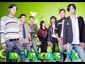 D Paspor Rinduku Karaoke Mp3 mp3