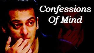 Bollywood stars SHOCKING & CONTROVERSIAL CONFESSIONS | Top 13