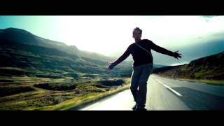 Of Monsters and Men – Dirty Paws (The Secret Life of Walter Mitty)