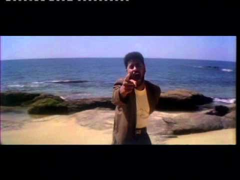 Naalai Ulagam - Love Birds Tamil Movie Song -  Prabhu Deva Nagma...