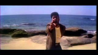 Naalai Ulagam - Love Birds Tamil Movie Song -  Prabhu Deva, Nagma