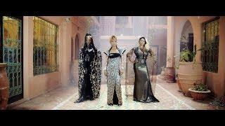 Safary - Faut pas forcer (clip officiel)
