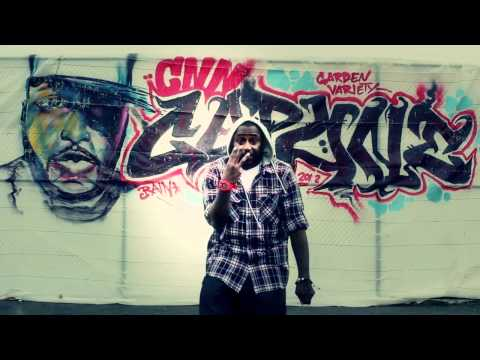 Capone - We Are Young
