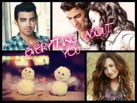 Everything About You - Jemi Story - Episode 11