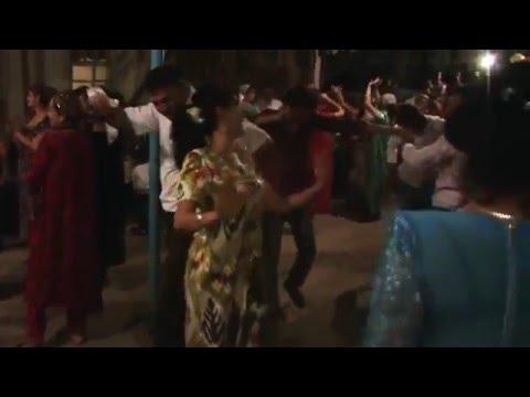 Таджикский фильм мехроб кисми 2