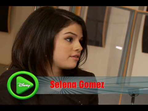 Selena Gomez and Allstar Weekend Give The Scoop On Radio Disney Jams 12!