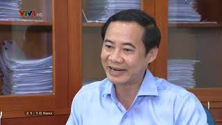 Bản tin thời sự tiếng Việt 21h - 17/06/2019