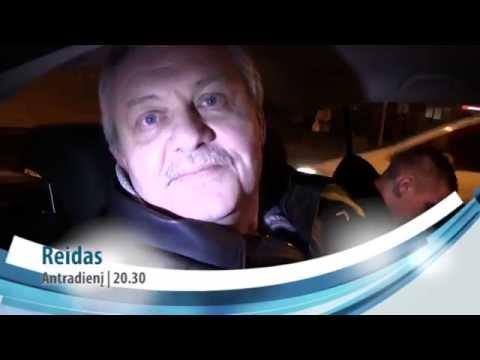 Reido anonsas 2015 03 24