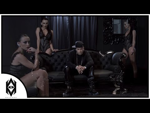 Una Noche Mas - Kevin Roldan Ft Nicky Jam [Video Oficial]