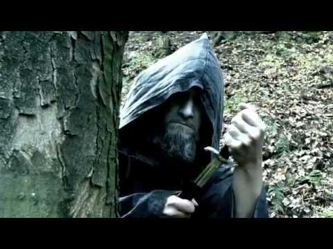 Sekhmet - All Shall Bear Witness II. (Official Music Video 2014)