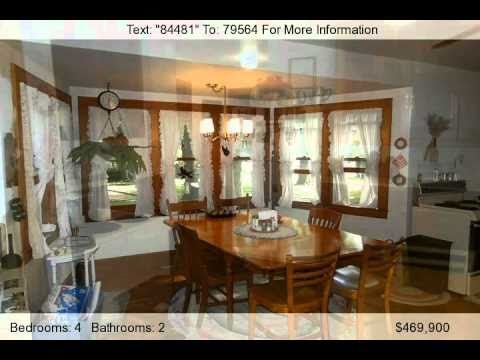 9601 River Pines Lane, Fremont, WI 54940