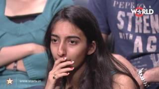 Satyamev Jayate S1 | Episode 3 | Big Fat Indian Wedding | Full Episode (Subtitled)
