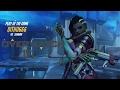 Overwatch Indonesia 1V1 | Balas Dendam!