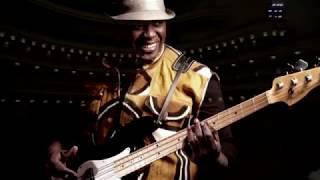 Youssou Ndour - clip Habib Faye HD - Album Respect