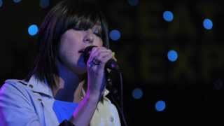 Download Lagu Phantogram - Full Performance (Live on KEXP) Gratis STAFABAND