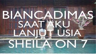 download lagu Saat Aku Lanjut Usia Sheila On 7 - Live gratis