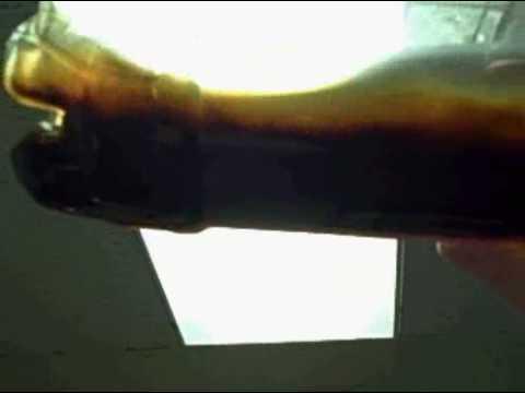 ionic foot bath detox hoax (part 2)