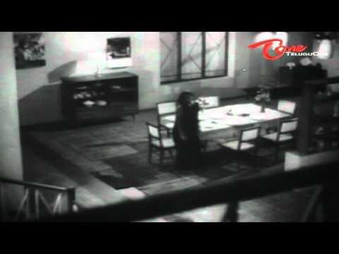 Murali Krishna Songs - Nee Sukhame Ne Koruthunna - ANR - Jamuna...