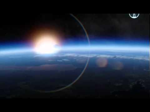 Луна защита от конца света