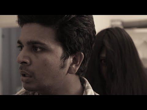 SWITCH - With SubTitles - Telugu Horror Short Film by Venkee YVR