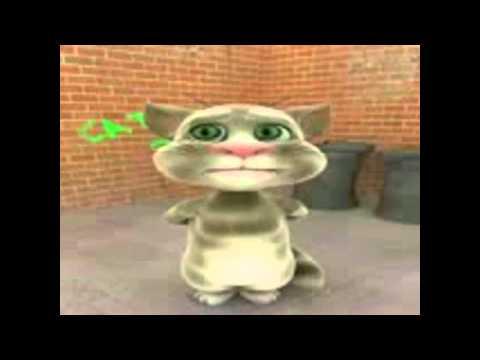 Talking Tom: Mèo Hát Cải Lương Lan Và Điệp video