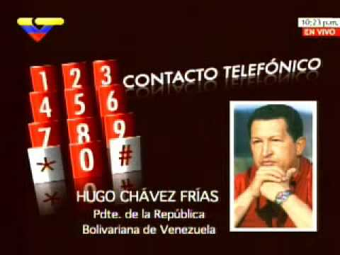 Venezuela refuta y desmiente nexos con grupo vasco ETA