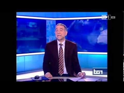 Rai Radio Televisione Italiana Economia