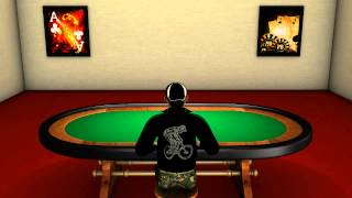 [India's top Poker Website] Video