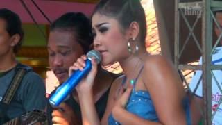 Rangda Taiwan - Anik Arnika Jaya Live Kali Anyar Panguragan Cirebon